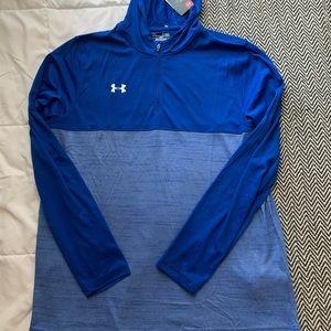 Men's Active Light Jacket